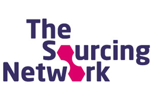 The Sourcing Network