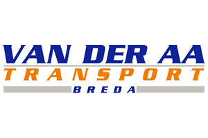 van der Aa Transport