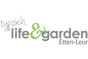 Life and Garden (Etten-Leur)