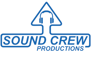 Sound Crew Productions